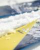 Ski-Leasing